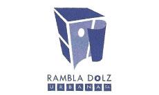 rambla-dolz-urbana