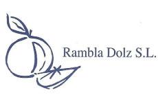 rambla-dolz